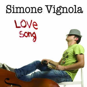 Profile picture for Simone Vignola