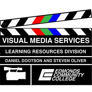 Profile picture for Visual Media Services, EdCC