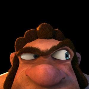 Profile picture for Gironda