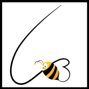 Profile picture for Lettuce Bee Kids
