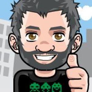 Profile picture for kemoemo