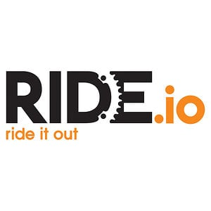 Profile picture for Ride.io