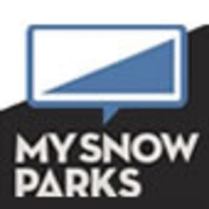 Profile picture for MySnowparks