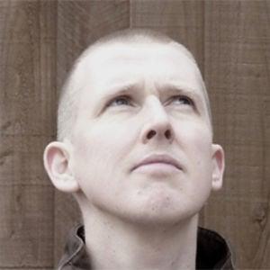 Profile picture for Mark Northfield