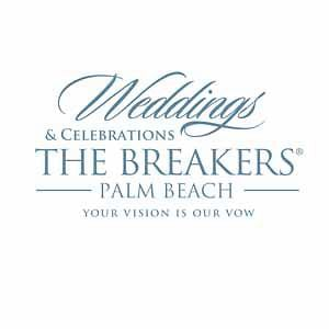 Profile picture for Breakers Weddings