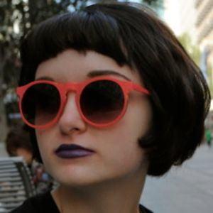 Profile picture for Nicole-Raq Jarrell