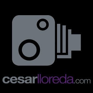 Profile picture for cesarlloreda.com