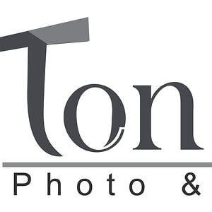 Profile picture for Tonita Photo and Video