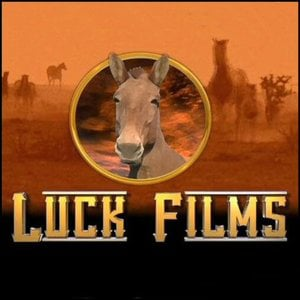Profile picture for Luck Films