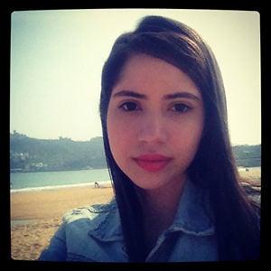 Profile picture for larissa nogueira