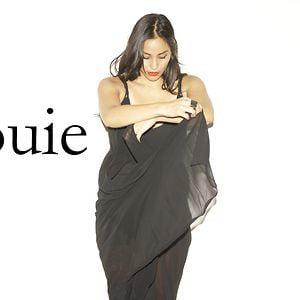 Profile picture for Louie