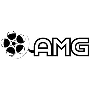 Profile picture for Am Media Group