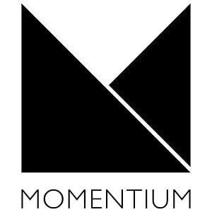 Profile picture for Momentium