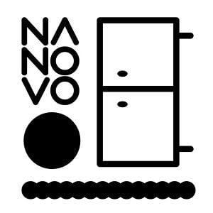 Profile picture for nanovo