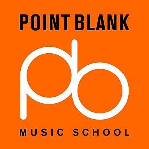 Profile picture for Point Blank
