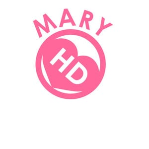 Profile picture for Mary HD