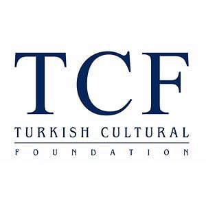 Profile picture for Turkish Cultural Foundation