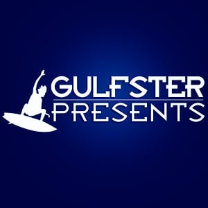 Profile picture for Gulfster Presents
