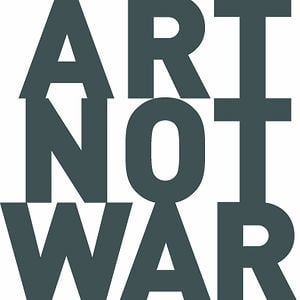 Profile picture for Art Not War