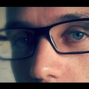 Profile picture for Douglas Juzumas