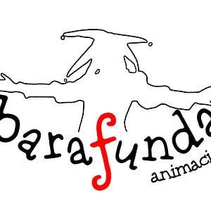 Profile picture for Barafunda