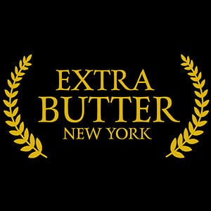 Profile picture for Extra Butter