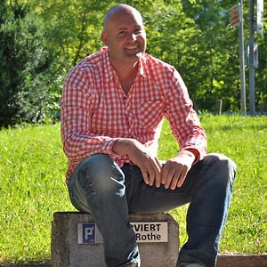 Profile picture for Tom Antonietti