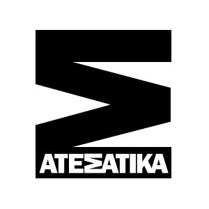 Profile picture for Matematika Media