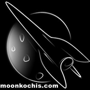 Profile picture for Moon Kochis Productions