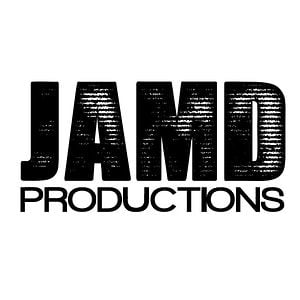 Profile picture for JAMD Productions