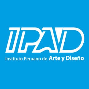 Profile picture for Ipad Instituto