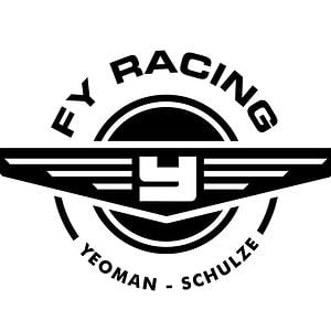 Profile picture for FY Racing