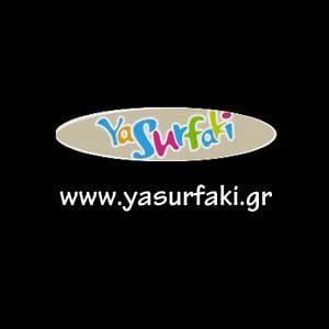 Profile picture for yasurfaki
