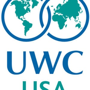 Profile picture for UWC USA