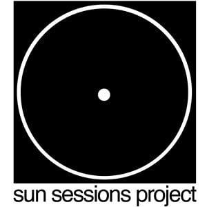 Profile picture for Sun Sessions
