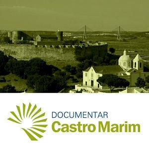 Profile picture for Documentar CastroMarim