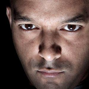 Profile picture for Baz Vaghela