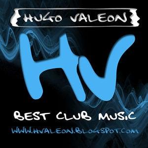 Profile picture for Hugo VaLeon