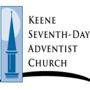 Profile picture for KeeneChurchMedia