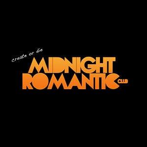 Profile picture for Midnight Romantic Club