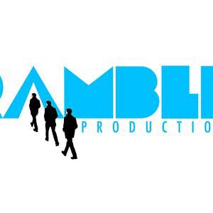 Profile picture for Ramble Productions