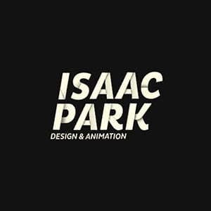 Profile picture for isaac park