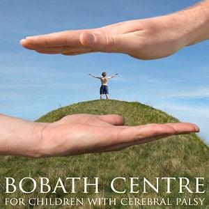 Profile picture for Bobath Centre