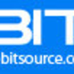 Profile picture for The Bitsource