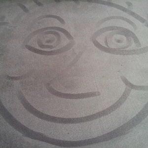 Profile picture for tropfen imozean