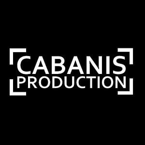 Profile picture for Cabanis Production