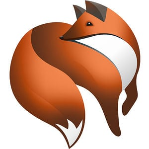 Profile picture for GraphicFox