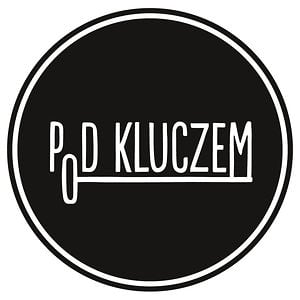 Profile picture for Pod Kluczem