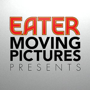 Profile picture for Eater