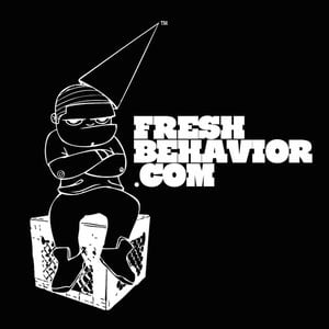 Profile picture for Fresh Behavior